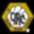 QRC_logo_web2018_w.png