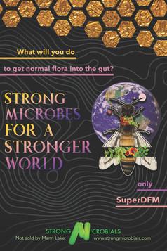 SuperDFM Poster #2