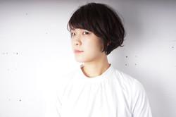 Hazuki Honda