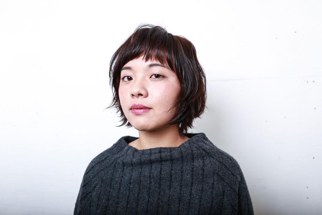 Yuki Kato