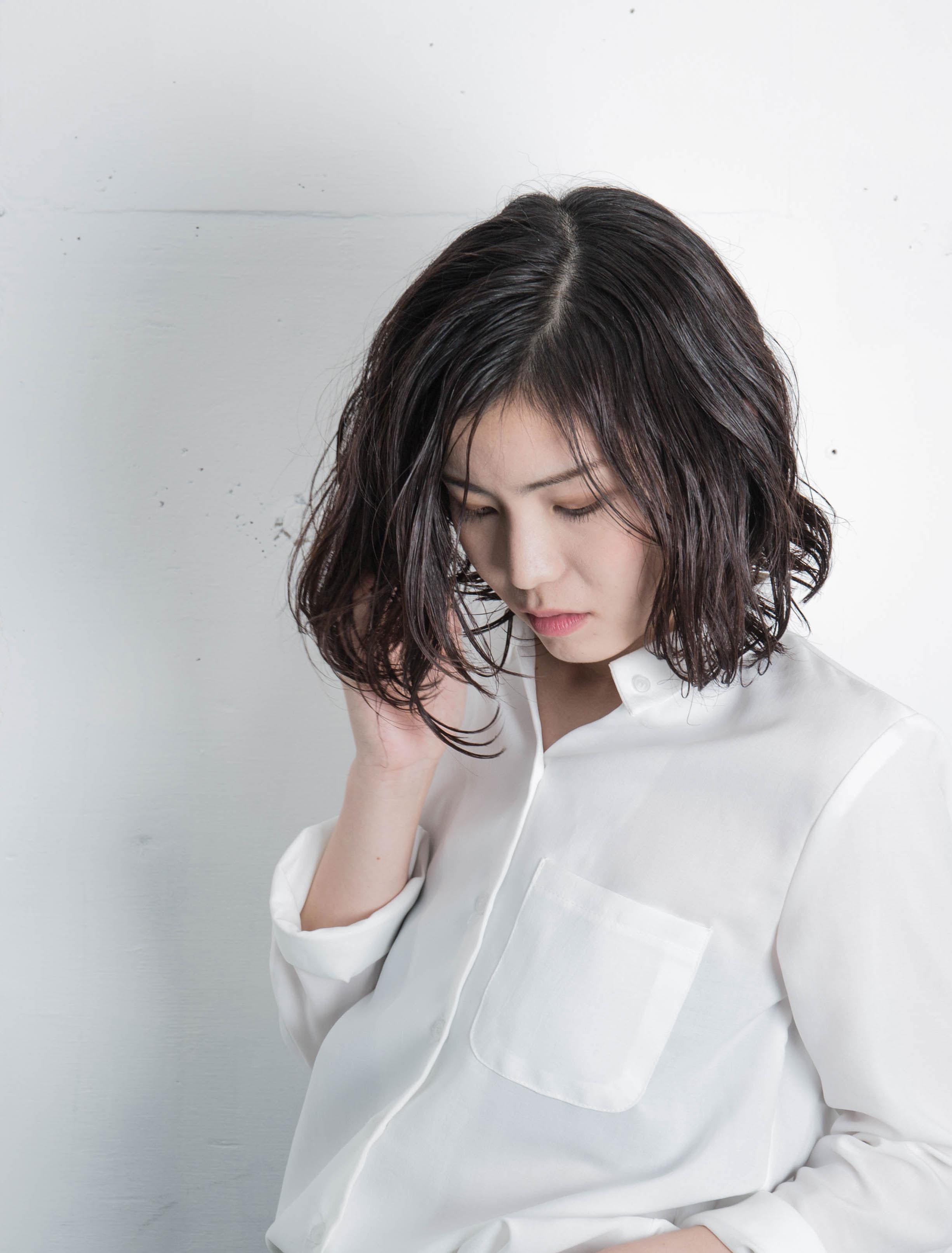 Eisuke Shimizu