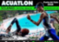 ACUATLON12.jpg