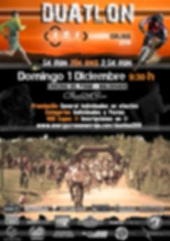 Duatlon2019CarpeCross.jpg