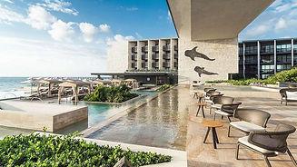 Grand Hyatt Playa Del Carmen.jpg