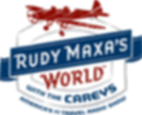 Rudy-Maxa-logo-1.png