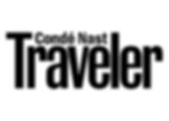 Conde_Nast_Traveler_logo3-560x402.png