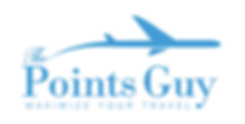 points guy logo.png