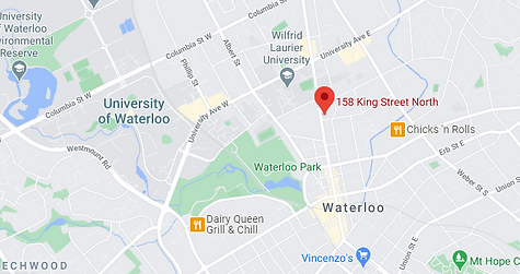 158 King St North_map.PNG