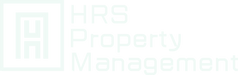 White color logo.png
