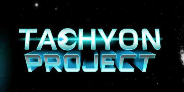 tachyon project.jpg