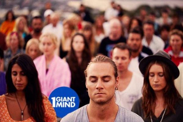 КОБРА И Кори Гуд: Совместная медитация Единства во время Солнечного Затмения 21 августа 21:11 (МСК). СООБЩИТЕ ОБ ЭТОМ ВСЕМ! (02.08.2017) 49cf06_4ae7d6f9981f4a2d9cda8b851946474e~mv2
