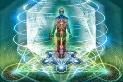 Phase III: 4 Phase Exponential Healing & Clearing System