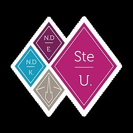 logo-ste-ursule-ss-texte-300dpi (3).png