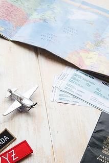 preparing-to-travel (1).jpg