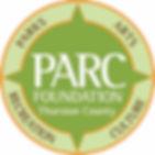 PARC LOGO.jpg
