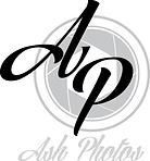 Ash Photos.PNG