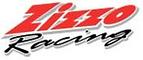 Zizzo Racing.PNG