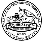 JTS Coatings.PNG