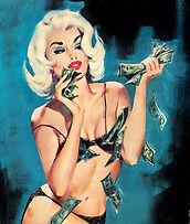 MoneyPinUp.jpg