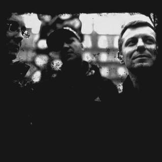 Interview : Dj Damage of Jazz Liberatorz (Paris, France)