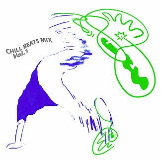ChillBeatsMix2.jpg