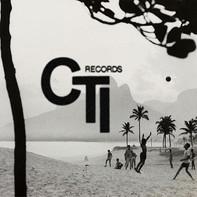 CTI Jazz mix