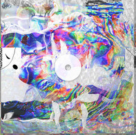Neo Soul Mix