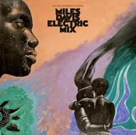 Electric Miles Mix