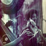 Jazz Harp Mix