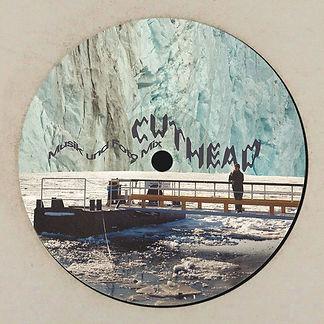 Cuthead Music und Foto Mix
