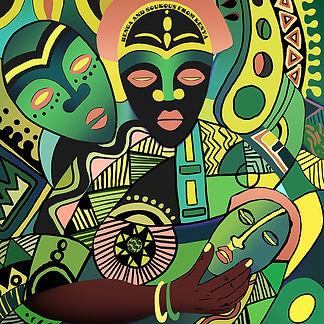 Soukous & Benga Mix Cover (small).jpg
