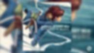 Dckne - Miyazaki Mix.png