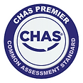 chas-premier-outline.png