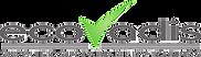 ecovadis-logo.png