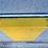 Thumbnail: RDB 018 - UHMWPE Dock Buffer (Approx Dims: 470 x 270 x 66 mm)
