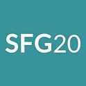SFG 20 logo.png