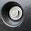 Thumbnail: RDB 003 - Rubber Dock Buffer (Approx Dims: 450 x 250 x 100 mm)