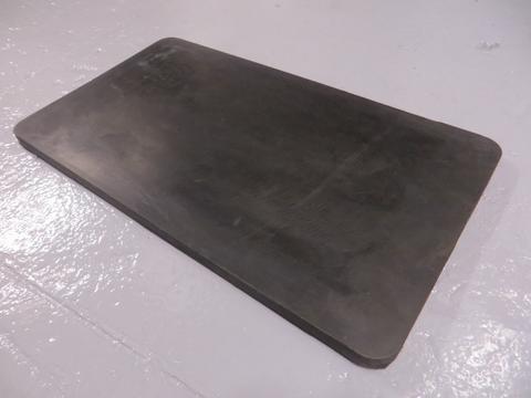 RDB 044 - Packer (Approx Dims: 450 x 250 x 15 mm)