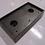 Thumbnail: RDB 294 - Dock Bumper Accessory ( Approx Dims: 445 x 250 x 100 mm )