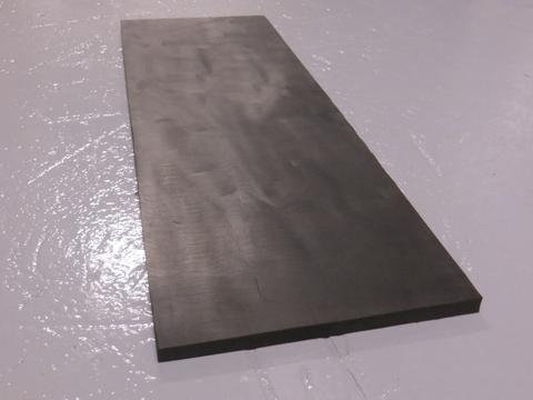 RDB 048 - Packer (Approx Dims: Approx Dims: 750 x 250 x 15 mm)