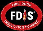 FDIS_Inspection-Scheme_Colour_R-1.png
