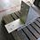 Thumbnail: RDB 030 - Steel Dock Buffer (Approx Dims: 960 x 590 x 200 mm)