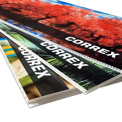 correx-board-printing.jpg