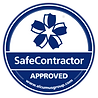 Dock technik Loading bay and  Industrial Door SafeContractor-Approved.png