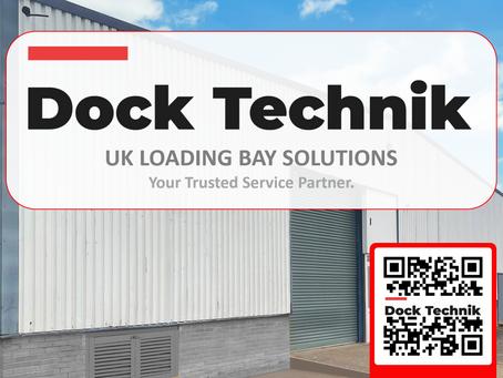 Dock Technik - Acquire Service Center