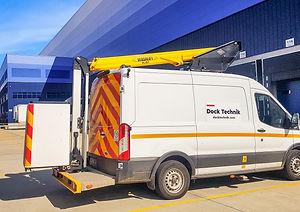 docktechnikdockshelterinstallworks v1.jp