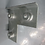 Thumbnail: RDB 037 - Front Plate (Approx Dims: 420 x 440 x 62 mm)