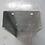 Thumbnail: RDB 058 - Back Plate ( Approx Dims: 760 x 270 x 130mm)