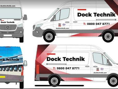 Dock Technik - The Brand!