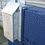 Thumbnail: RDB 028 - Steel Dock Buffer (Approx Dims: 620 x 360 x 140 mm)